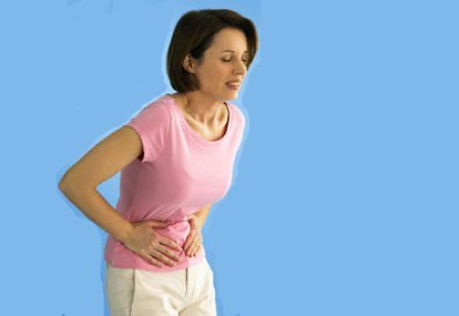 Right Side Abdominal Pain Right Side Abdominal Pain   Causes, Symptoms and Treatment
