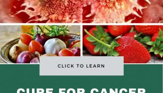How Cancer Can Be Prevented If You Eat Fruits and Vegetables