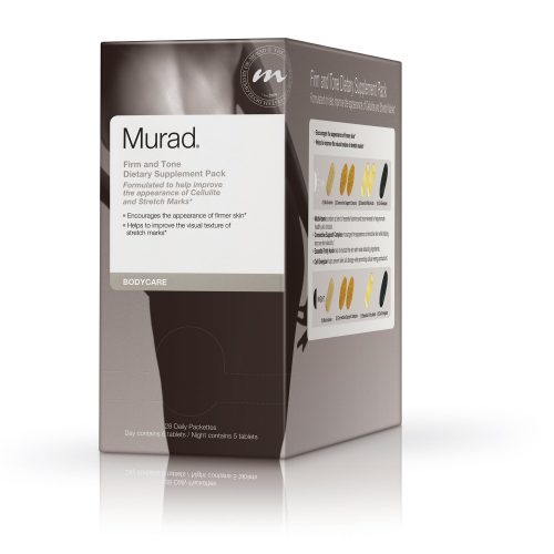 Murad-Supplement-Cellulite