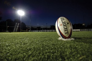 Rugby Fitness Tips