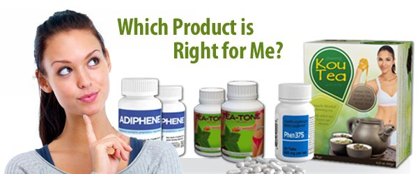 Weight loss Supplements a Safe Weight loss Method