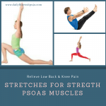 Stretches for stregth paos _main