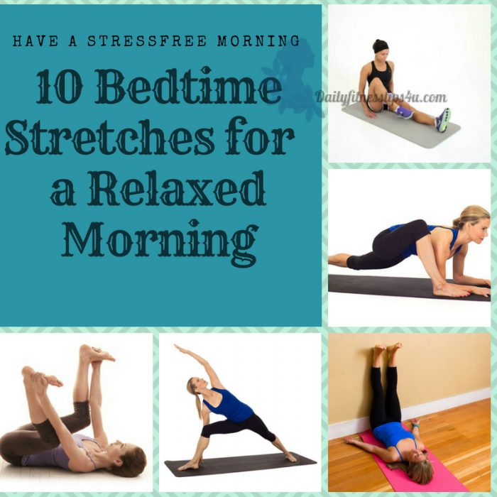 bedtime-Stretches