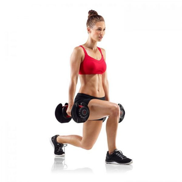 dumbbells-squat_