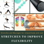 stretches-flexibility