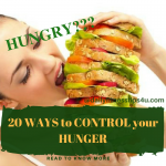 20-ways-to-control-hunger