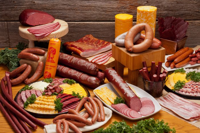 All-meats_