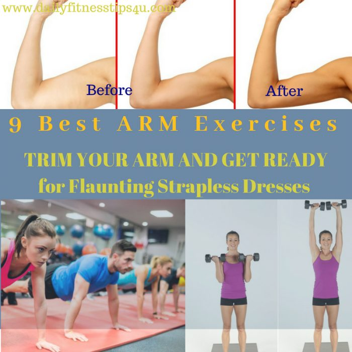 Get-toned-arm