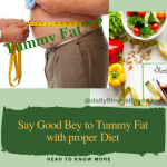 Tummy-Fat