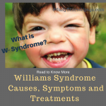 Williams-syndrome