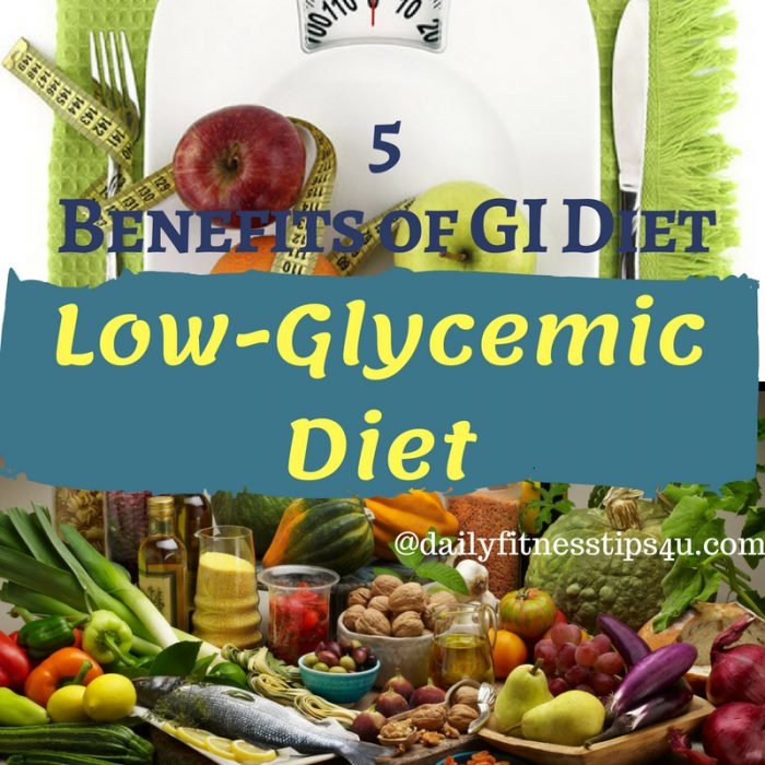 gi diet plan e1530968219854