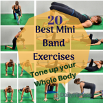 mini-band-exercises