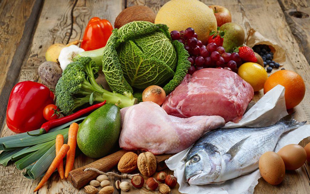Foods to add in your diet | Vegetables, Fruits, Nuts, and Meat