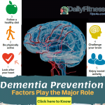 Dementia Prevention