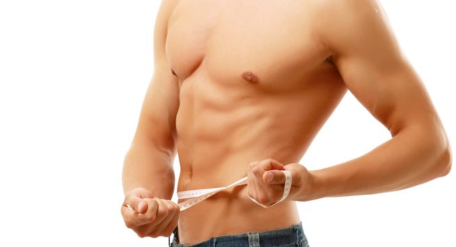 D-Ribose help weight loss