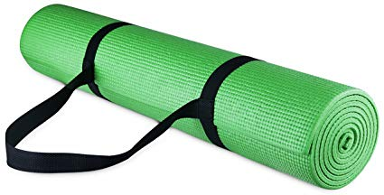 BalanceFrom GoYoga All-Purpose