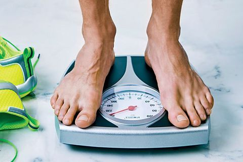 How Much Weight Loss Can You Expect While Following the Stillman Diet?