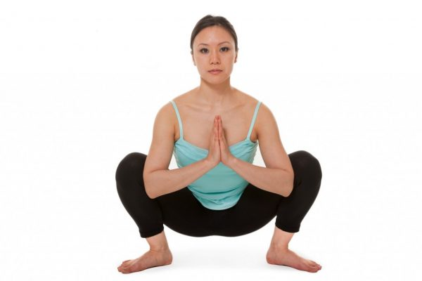Things to know before Malasana
