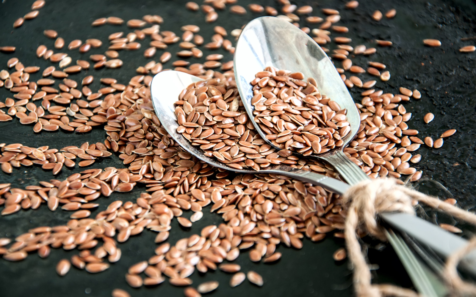How to Select Flaxseeds