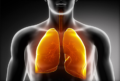 Treat Respiratory Disorders