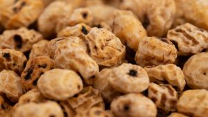 Whole Tiger Nuts