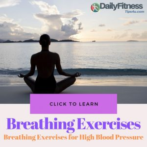 Best Breathing Exercises